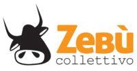 logo collettivo zebù