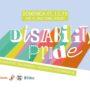 locandina disability pride terlizzi